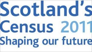 census tag