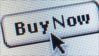 Buy now button, SPL
