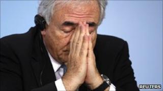 Dominique Strauss-Kahn (April 2010)