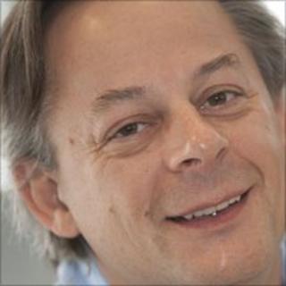 Christophe Ferrand