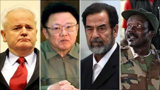 Tyrants