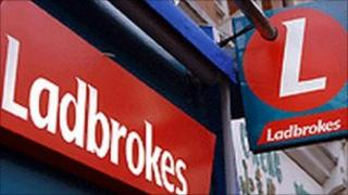 ladbrokes your say