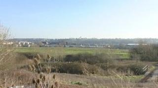 Ashton Vale in Bristol
