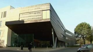 Cardiff Metropolitan University, Management School