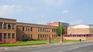 Eston Town Hall. Photo: Redcar and Cleveland Borough Council