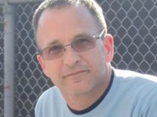 Rick Ruzzamenti