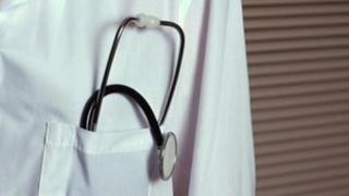 stethoscope (generic)