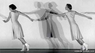 Anne Teresa de Keersmaeker, one of the most important choreographers of the late 20th century, who will rework and perform a version of her seminal early creation, Fase 1982.