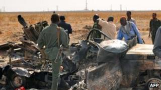 Sudanese troops in Heglig