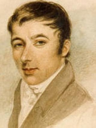 robert owen essays Robert owen was born in 1771 at newtown,  sir robert peel,  two essays dealt with the need to consider rationally forming the character 'of that immense mass.