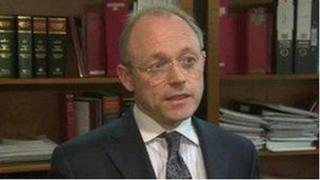 Barra McGrory