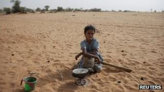 """""""It is true that an accord has been signed,"""" Col Bouna Ag Attayoub, a MNLA commander in Timbuktu, told the BBC."""