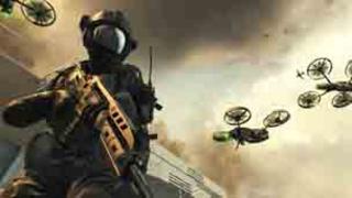 Call of Duty screenshot