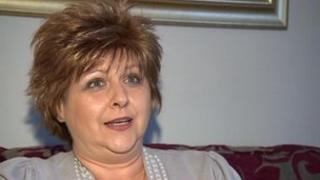 Debbie Westwick