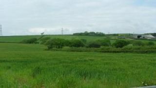 Lower Wheatley Farm