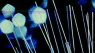 Càbalan fibre-optic