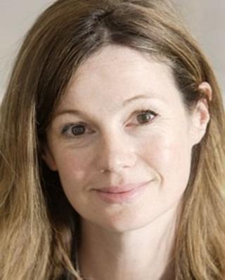 Amanda Telfer
