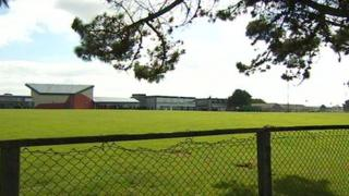 Newquay Tretherras Academy