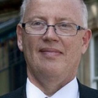 Geoff Gollop, Conservative party candidate