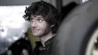 Guy Martin in TT 3D Closer to the Edge