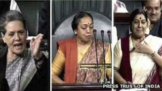 Parliament debate on 4 December