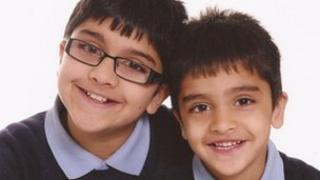 Adnan Habib, and Mohammed Arsalaan Habib