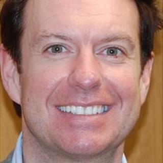 Jason Moriarty