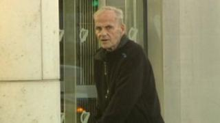 O'Brien from Bray in County Wicklow, admitted the rape and indecent assault of his daughter over a ten-year period.