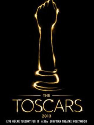 Toscars