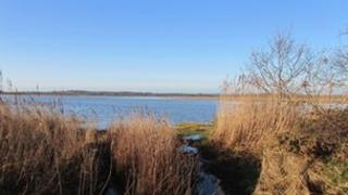 Lytchett Bay