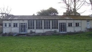 Batheaston Church Hall