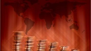 US funds for global programs face cutbacks