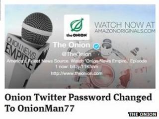 Onion screengrab