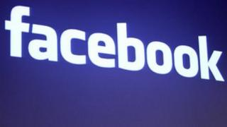 The Delhi High Court has asked Facebook to protect children from online abuse