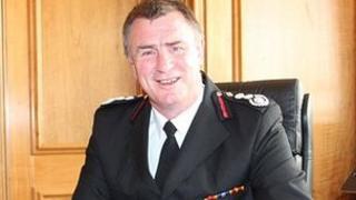 Ian Hayton