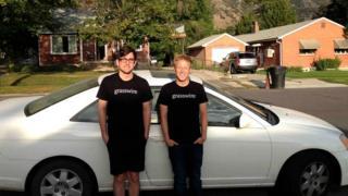 Grasswire founders