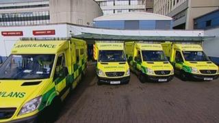 The doctors will be on stand-by to attend calls