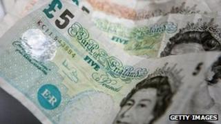 The UK's biggest companies have cut bosses' bonuses