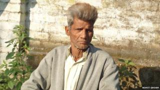 Umakant Mishra