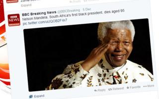 @bbcbreaking