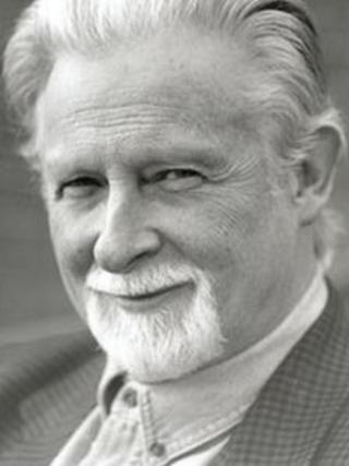 Professor James Knowlson