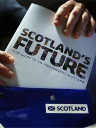 Referendum guide