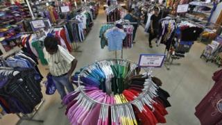 Foreign retailers say India is an attractive destinations for business