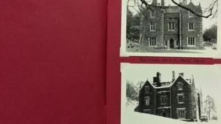 Acorns Castle Bromwich