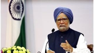 The Indian premier wants more money for science