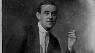 Robert Corfield