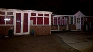 Abacus Day Nursery, Billericay