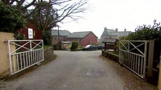 Rosewyn House