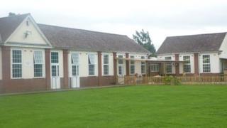 Ridgeway Primary School