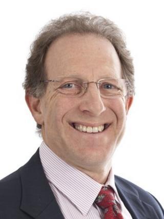Henry Engelhardt